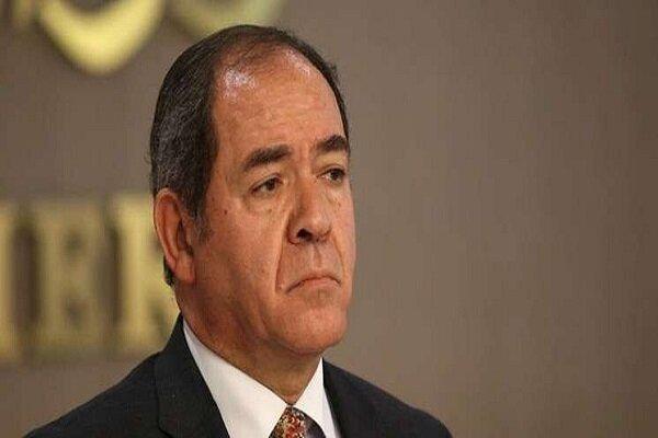همه طرفها در لیبی خواهان میانجیگری ما هستند