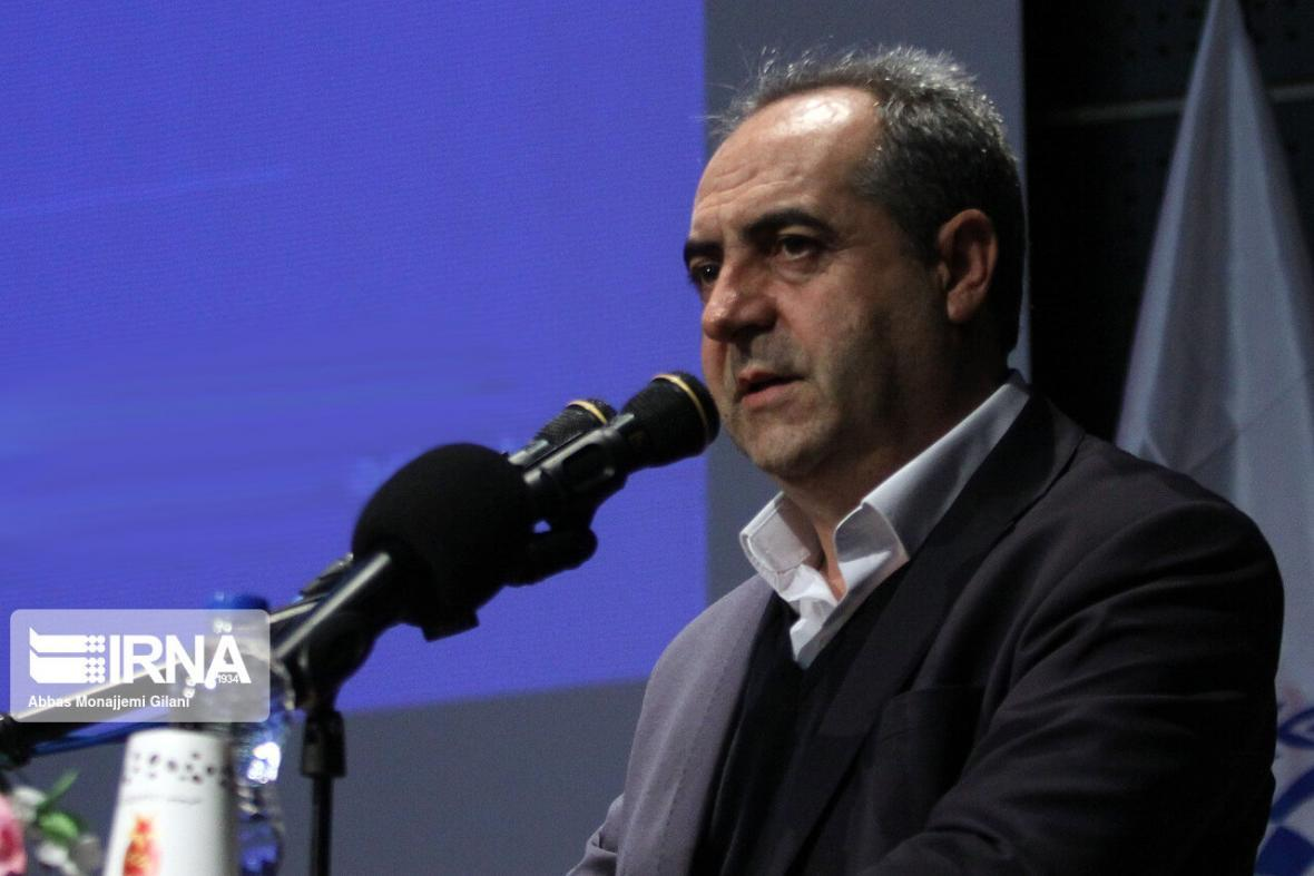 خبرنگاران استاندار قم: ترویج فرهنگ کتابخوانی از الزامات موفقیت در گام دوم انقلاب است