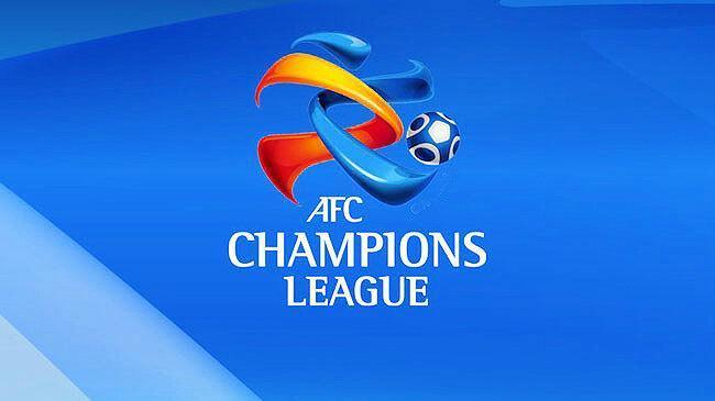 چه خبر از لیگ قهرمانان آسیا؟