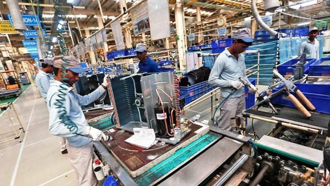 اقتصاد هند چگونه 24 درصد کوچک شد؟