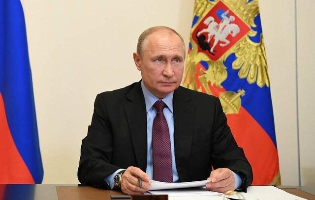 واکنش سازمان جهانی بهداشت به واکسن ضدکرونای روسیه