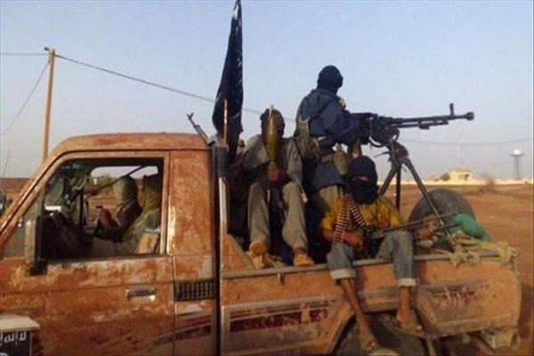 بیش از 300 عملیات تروریستی از سوی داعش والقاعده در البیضاء