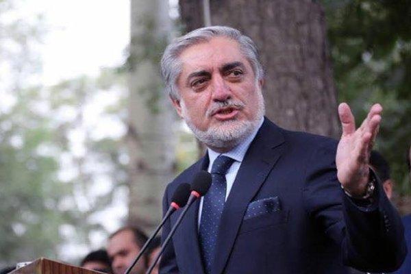مذاکرات بین الافغانی هفته آینده شروع خواهد شد