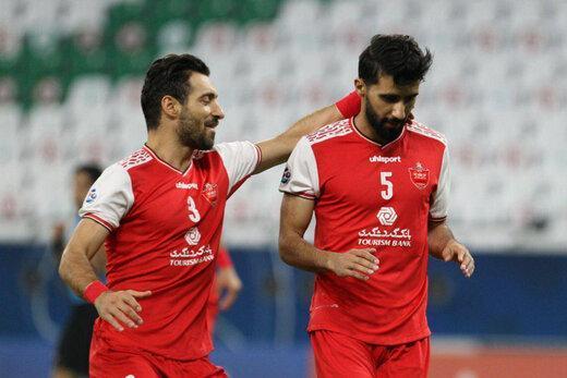 نشریات قطری بازهم از شجاع و بشار نوشتند ، رسن در تیرس تیم های لیگ ستارگان