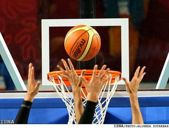 قرارداد چند بسکتبالیست تیم بانوان نفت آبادان تمدید شد ، جذب 4 بازیکن جدید