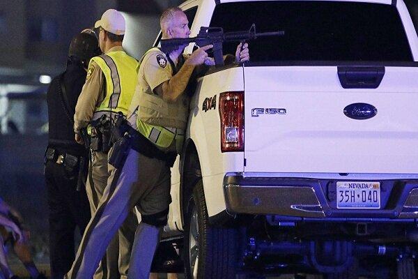 تیراندازی های خونبار در ایلینوی ، 2 نفر کشته و 7 نفر زخمی شدند
