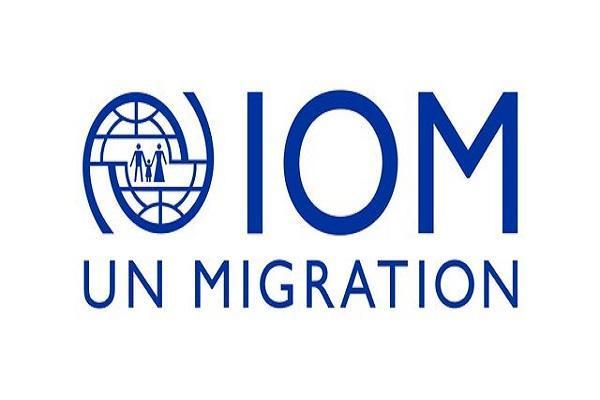 سازمان ملل: 24000 خانواده یمنی در سال 2020 آواره شدند