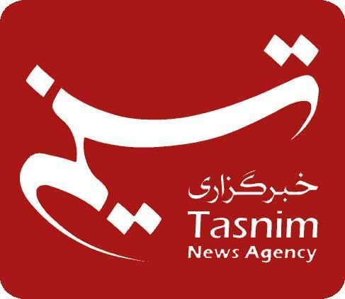 پیغام سفیر سلطنت عمان در ایران بمناسبت پنجاهمین سالگرد روز ملى این کشور