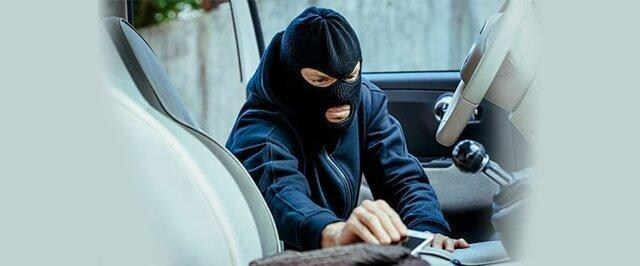 افزایش 15 درصد افزایش کشف سرقت، 6 قتل طی یکسال گذشته در سیرجان