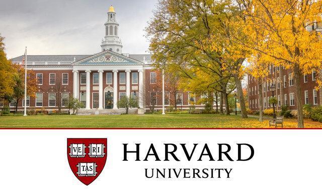 اوضاع اقتصادی پولدارترین دانشگاه دنیا هم خراب است