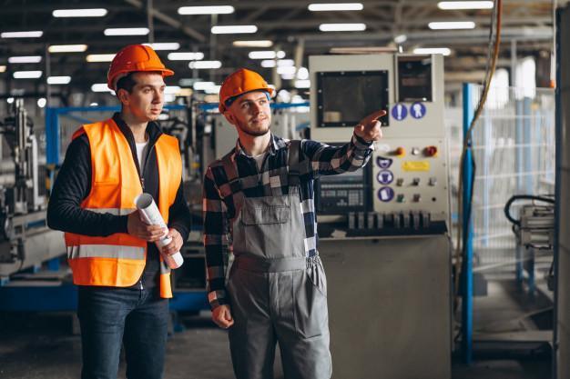 رشته مهندسی صنایع در کانادا