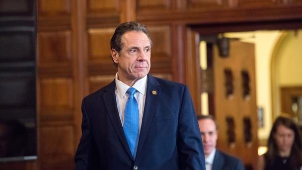 فرماندار نیویورک، یهودیان ارتدوکس را تهدید به قطع بودجهکرد