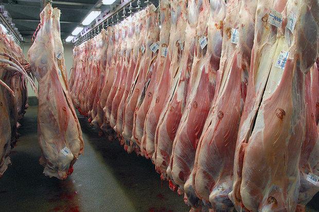 قیمت گوشت قرمز اعلام شد