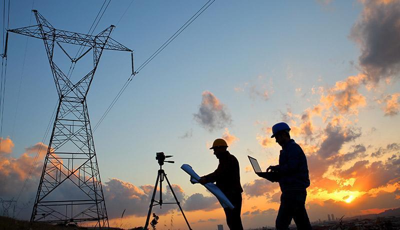 15 درصد مشترکان تهرانی مشمول برق رایگان هستند