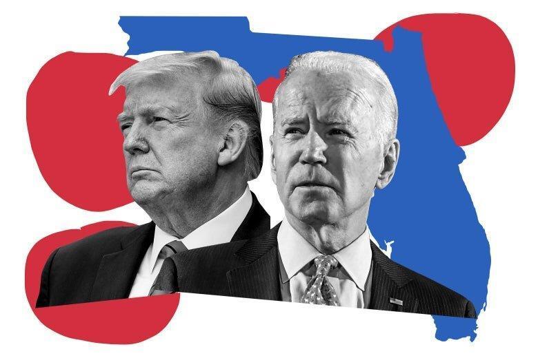 آخرین خبرهای انتخاباتی آمریکا؛ انتظار برای معین شدن نتایج دیگر ایالات کلیدی