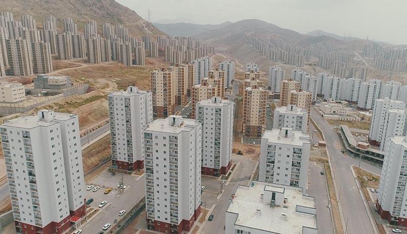 مسکن مهر پردیس 150 میلیون تومان ارزان شد