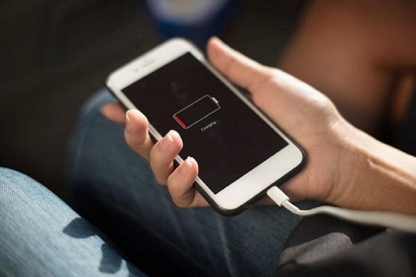6 ترفند برای کاهش سرعت اتمام شارژ باتری موبایل