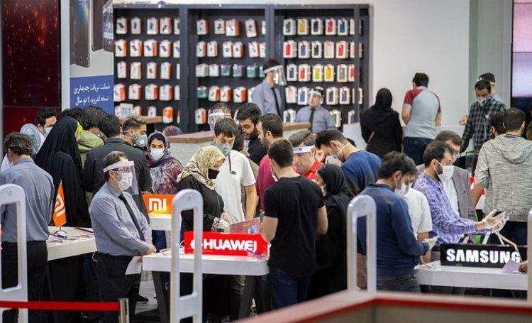 معمای جدید بازار موبایل؛ نو بخر&zwnjیم یا دست&zwnjدوم؟