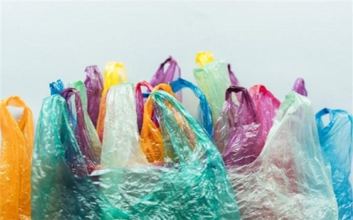 ایرانی&zwnjها 4 برابر مصرف جهانی، کیسه پلاستیکی مصرف می&zwnjکنند
