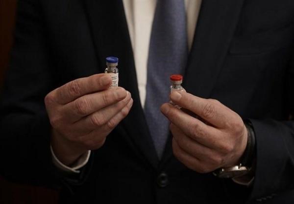 معرفی واکسن اسپوتنیک-5 در سازمان ملل، درخواست روسیه برای مبارزه مشترک با کرونا