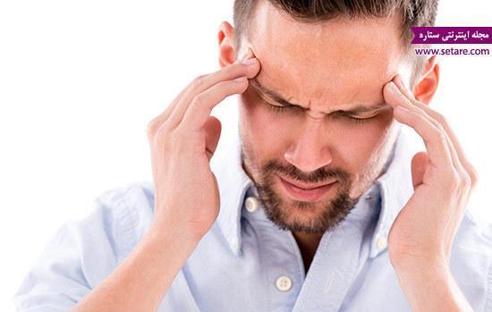 آنچه درباره داروی تالیدومید باید بدانید