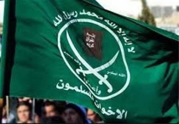 خبرنگاران اخوان المسلمین: افزایش سرکوب ها در آستانه سالگرد انقلاب 2011