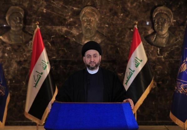 عراق، حکیم: انتخابات باید در زمان مقرر برگزار شود