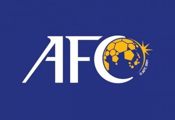 گوانجو جایگزین تیم شاندونگ در لیگ قهرمانان آسیا شد