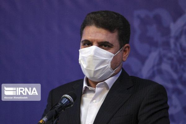 خبرنگاران استاندار کرمان: مجمع خیرین امنیت ساز هرچه سریعتر تشکیل گردد