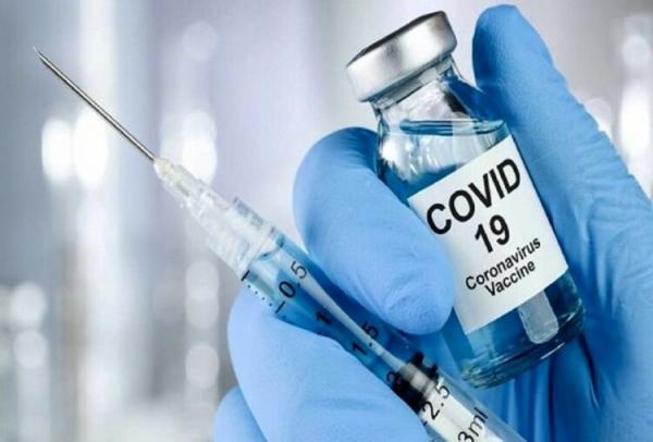 عوارض خفیف در تزریق کنندگان واکسن اسپوتنیک