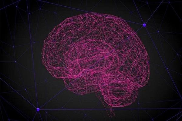 آزمایش جدیدی که تغییرات مغز قبل از زوال عقل را تشخیص می دهد