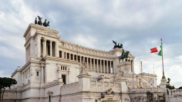 آخرین اخبار اقتصادی ایتالیا در دی ماه 99 منتشر شد