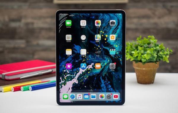 اپل آمار حیرت آور نصب iOS 14 و iPadOS 14 را منتشر کرد