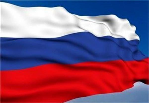 خط و نشان جدی روسیه برای آمریکا و انگلیس