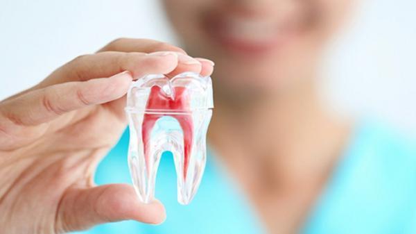 چرا دهان سالم به اندازه بدن سالم مهم است؟