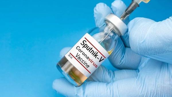 نهایی شدن خرید 60 میلیون دز واکسن روسی توسط ایران