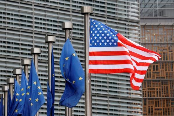 رئیس شورای اروپا از برنامه سفر بایدن به بروکسل خبر داد