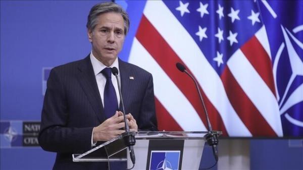 بن نقطه جدید درگیری آمریکا با روسیه را بیان کرد