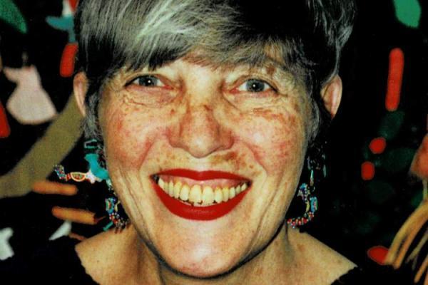 لوئیس الرت، خالق کتاب های کودک در 86 سالگی درگذشت