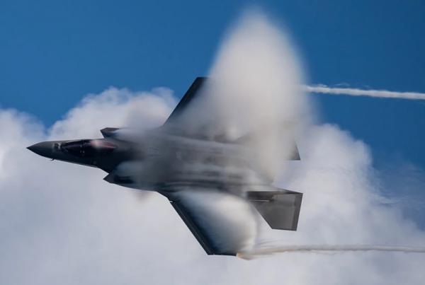 روسیه مدعی است رادارهای فوق پیشرفته جدیدی ساخته که جنگنده های پرواز مخفی F-22 و F-35 را شناسایی می نمایند