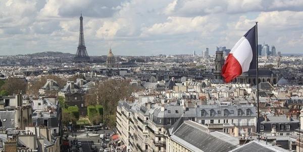 تشدید قوانین نظارت و رصد اینترنتی در فرانسه برای مقابله با اقدامات تروریستی
