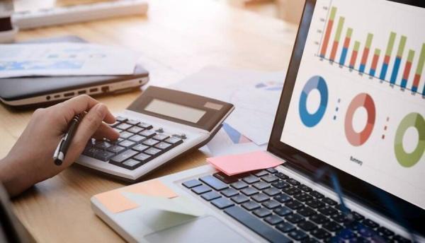 افزایش 41 درصدی سود یک نماد معاملاتی در بورس