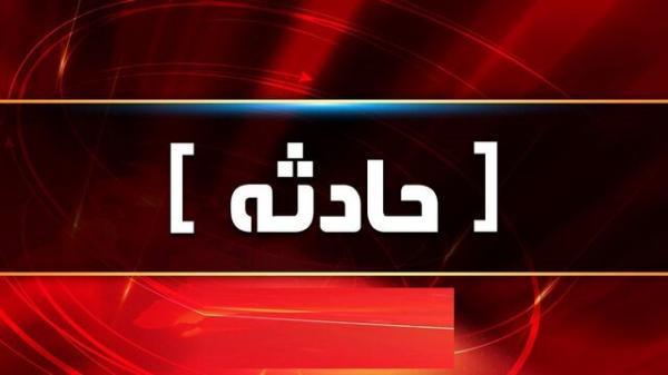 آخرین شرایط مصدومان انفجار خط لوله نفت چشمه خوش