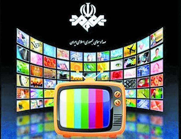 نگاهی به فرایند تولید سریال های تازه تلویزیون در شرایط سخت کرونایی ، سریال های کرونایی در راه آنتن