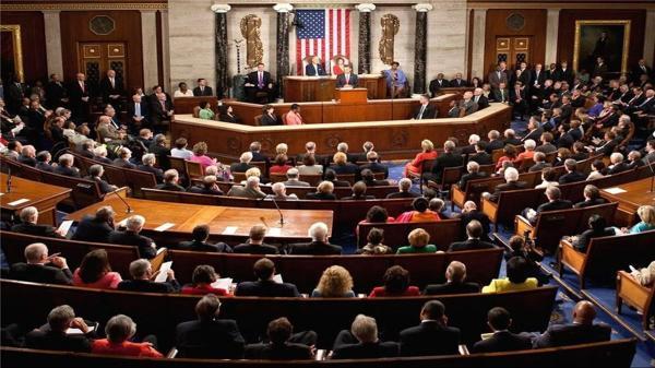درخواست جنجالی سناتور های آمریکا از بایدن درباره ابراهیم رئیسی