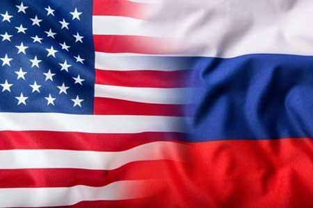 آمریکا از تحریم روسیه عقب نشینی کرد