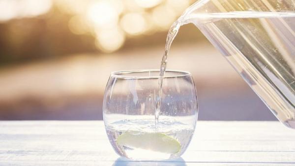اضافه شدن 80 لیتر در ثانیه به منابع تامین آب گرگان