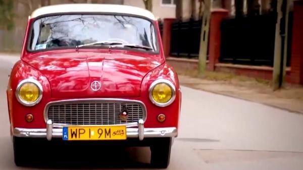 تور آلمان ارزان: خودرو های جالب توجه نمایشگاه بین المللی آلمان